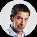 Vaccins : Michel Cymès poursuit sa propagande anti Joyeux !