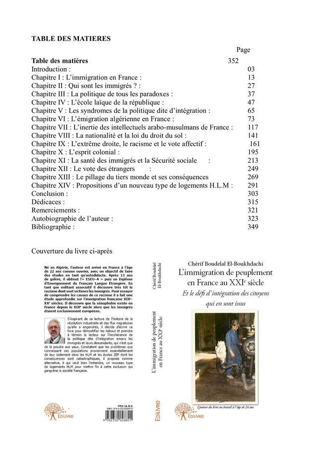 22 09 18 Les Mées : Il y avait conférence-débat avec Chantal Forestal /VIDEO et Contributions reçues...