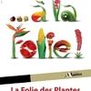 La-Folie-des-plantes-2010.jpg
