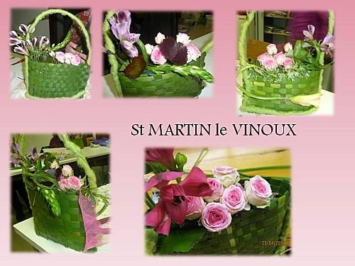 2012 sac de fleurs (5)