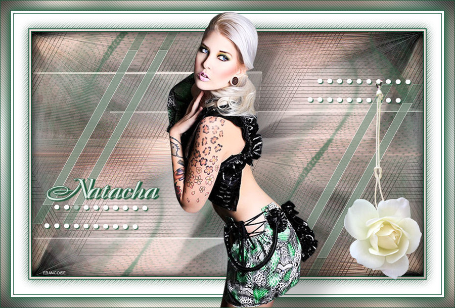 Vos versions Natacha pg 2