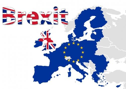 Le Brexit : un choix qui doit être respecté