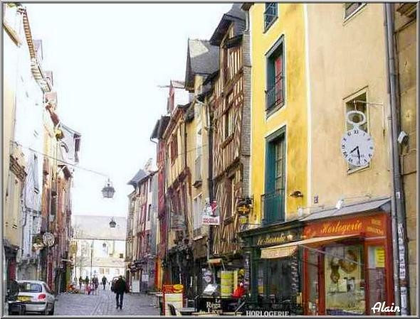 Rue_St_Michel_2