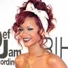 Rihanna 2011 Reb'l Fleur