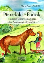 Raïssa, illustratrice BD et  jeunesse