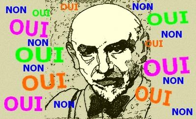 Luigi Pirandello - A Chacun sa vérité