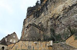 La Roque-Gageac(54)