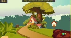 Jouer àSmall chicken house escape