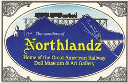 Northlandz's Website