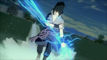 naruto-shippuden-ultimate-ninja-storm-3-playstation-3-ps3-1348600207-097