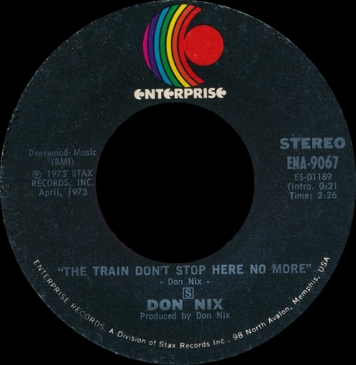 """"""" The Complete Stax-Volt Singles A & B Sides Vol. 44 Stax & Volt Records & Others Divisions """" SB Records DP 147-44 [ FR ]"""