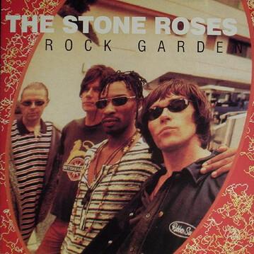 Le coin des lecteurs # 92: The Stone Roses - Rock Garden - Leeds - 13 décembre 1995