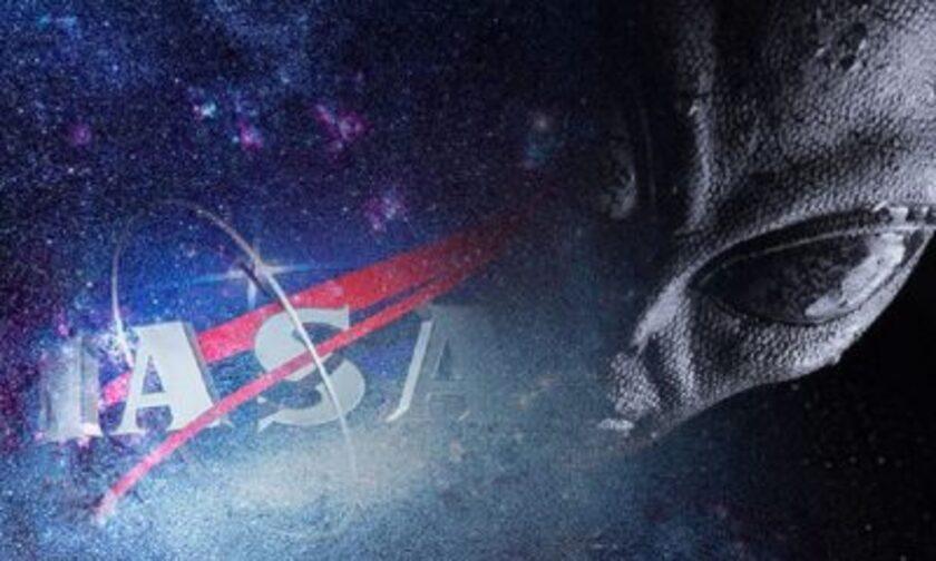 L'agence spatiale américaine a révélé que nous trouverons des extraterrestres plus tôt que prévu.