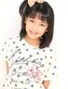 Nomura Minami