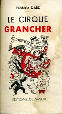 dard-garncher-5.jpg
