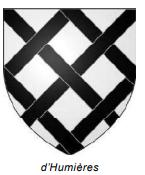 Bouzincourt