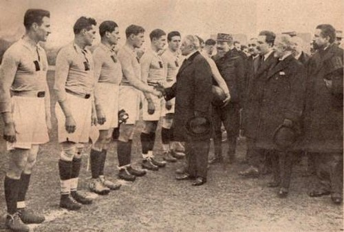 21-mars-1920-fete-glorieux-rugby-francais-L-CYjbkj