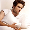Photoshoot Robert Pattinson pour Vanity Fair