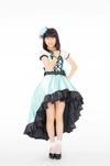 Album Morning Musume 13 Colorful Character ⑬カラフルキャラクターMasaki Sato 佐藤優樹