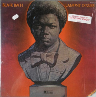 Black bach songs download   black bach songs mp3 free online hungama.