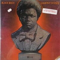 Black bach by lamont dozier download or listen free only on jiosaavn.