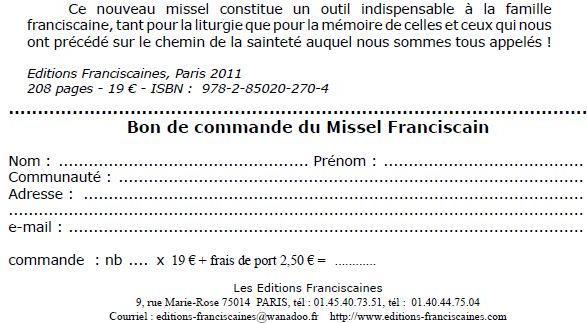 miss-franc--2.jpg