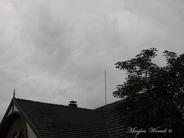 Ciel d'Alsace 328