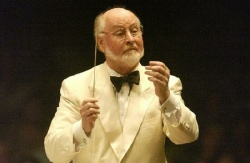 Ses Oeuvres JOHN WILLIAMS