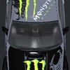 stickers_pack_monsterenergy_nico