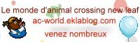 ac-world.eklablog.com