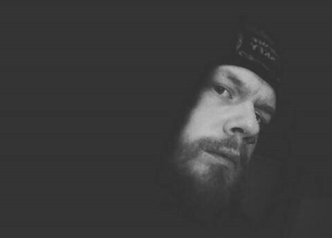 VANHA - Les détails du nouvel album Melancholia