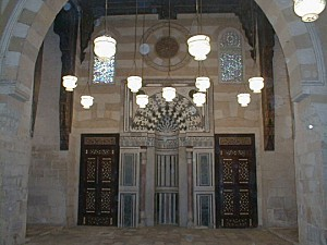 maison-architecture-mosquee-khan-caire-18931