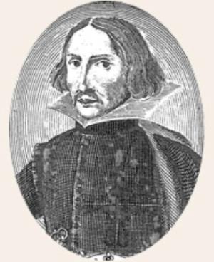Ferdinando Afán de Ribera, duc d'Alcalá et vice-roi de Sicile, s'est intéressé personnellement au premier cas suspect d'empoisonnement par Aqua Tofana.
