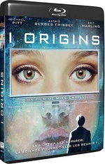 [Blu-ray] I Origins