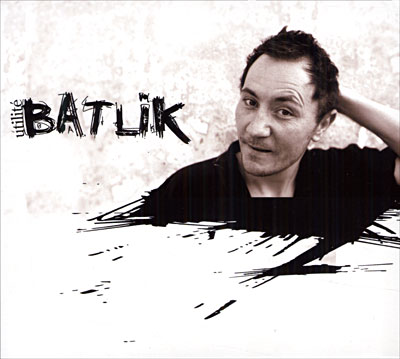 L'effort de soumission - Batlik
