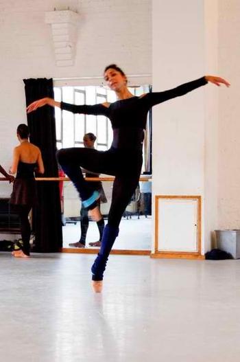91__390x637_ballet-black-379