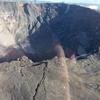 La Réunion - Le volcan de La Fournaise (4)
