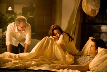 bd 1 coulisses bill rob kristen 02[1]