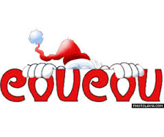 Noël sur le net