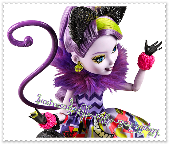 ever-after-high-kitty-cheshire-way-too-wonderland-doll-photo (4)