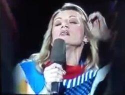 19 décembre 1982 / Léo contre tous (RTL)