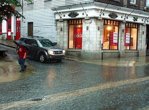 Québec Deluge 2b