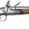 modèle de base du pistolet