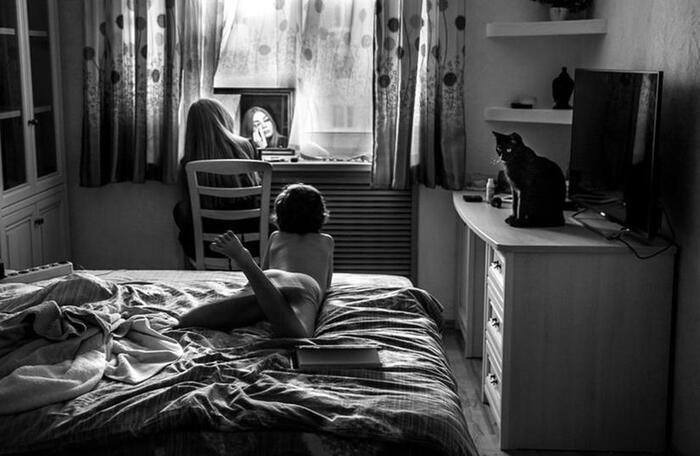 Child Photo Contest 2017 – Les plus belles photos dédiées à l'enfance