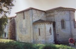 Club de géologie de Tournefeuille, Le Béryl