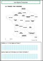 commune département région (en cours de réalisation)