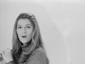 27 décembre 1970 / CHANSONS A AIMER (TSR)