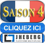 Flashpoint - Saison 4 en français