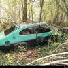 Ford Capri 06