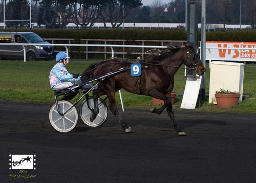 Grand Prix Charles Desrousseaux